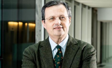 Guido Corbetta tra i 13 accademici piu' influenti al mondo nel settore delle aziende familiari