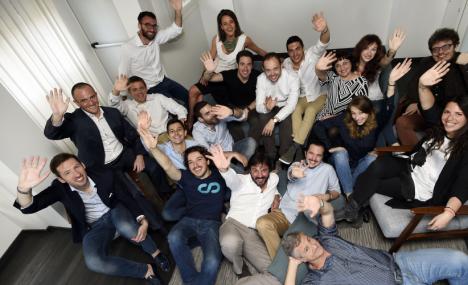 Credimi, il digital lending che ha convinto molti a rientrare in Italia