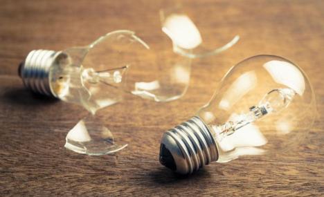 Trascurando il debito pubblico pregiudichiamo innovazione e crescita