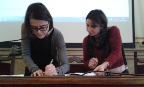 SDA Bocconi sottoscrive il protocollo della Giornata del lavoro agile