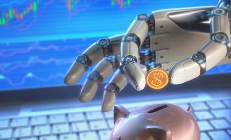 Stabili ma in movimento: dove stanno andando gli investimenti in tecnologie digitali
