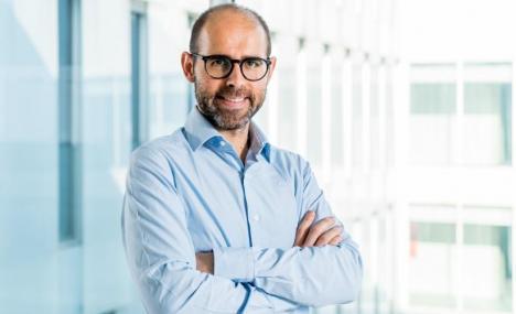 Francesco Decarolis Is the New Avvocato Giovanni Agnelli Associate Professor in Economics