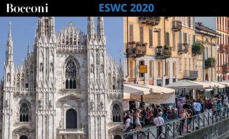 Nel nome dell'inclusivita': l'Econometric Society and Bocconi World Congress