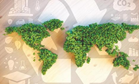 CSR e filiali: parlare, coinvolgere le ONG e assumere le persone giuste