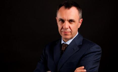 Giovanni Fosti Is the New President of Fondazione Cariplo