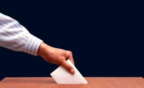 La Bocconi al voto, gli studenti scelgono i loro rappresentanti
