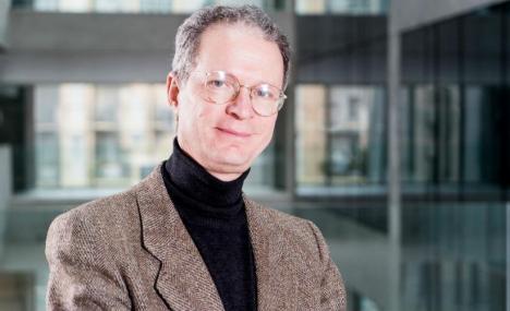 Lanciata alla Bocconi l'Antin IP Associate Professorship