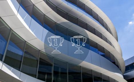 QS Rankings: l'MBA SDA Bocconi si conferma primo al mondo nel ROI