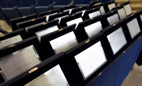 Teaching Awards, assegnati i riconoscimenti per il 2019/2020