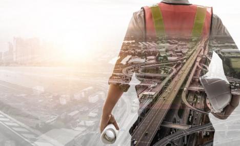 Dopo la pandemia, gli investimenti in infrastrutture sono cambiati, ma non crollati