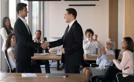 E' il sentiment degli stakeholder a decidere il destino di un nuovo CEO