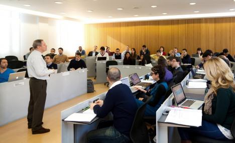 SDA Bocconi entra nella top 5 europea dell'Economist