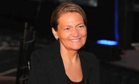 Donne e lavoro: parla Monica Mandelli