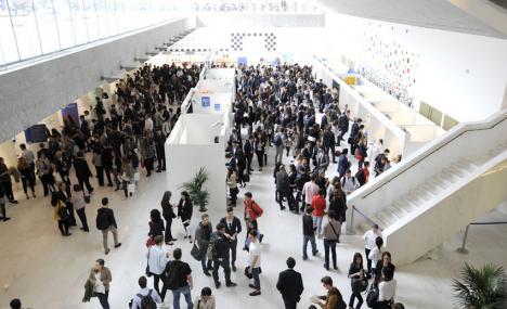 Bocconi and Jobs: un novembre ricco di opportunita'