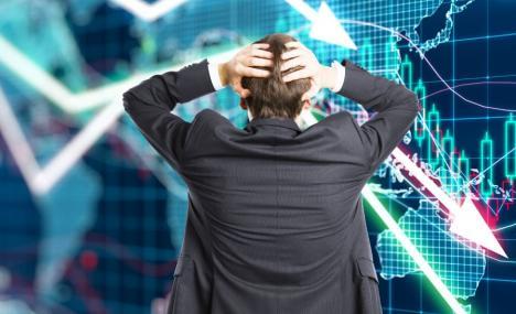 Il ruolo delle imperfezioni finanziarie