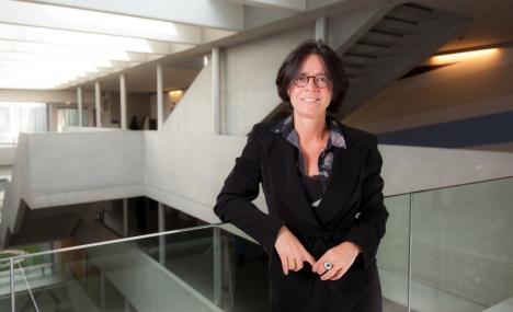 L'onda lunga sull'Italia del risiko elettorale latinoamericano