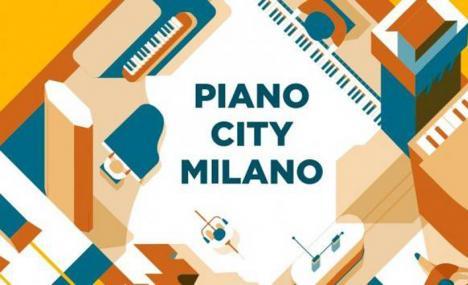 Piano city Milano suona anche in Bocconi