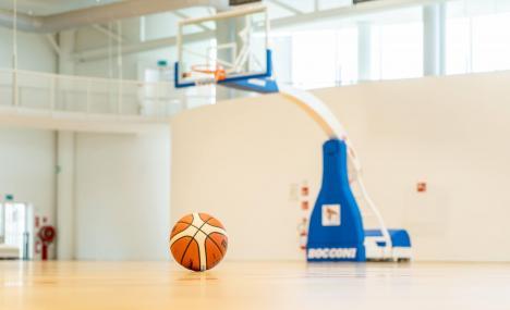 Pronti, via! Il 18 e 19 settembre la Bocconi inaugura il suo nuovo Sport Center
