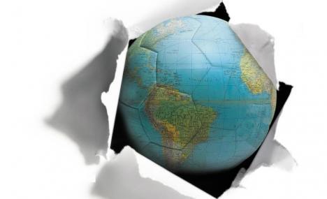 Bif: una giornata per essere internazionali