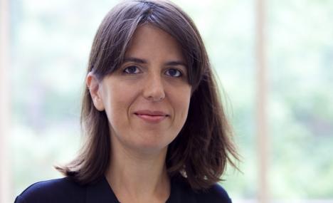 Paola, una laurea in Bocconi e tanti premi