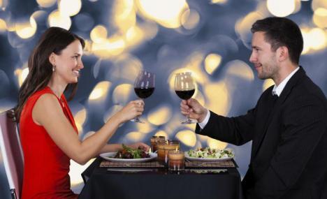Cinque strategie della ristorazione per avvicinare il mercato di massa a quello di lusso