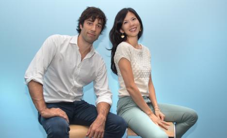 ProntoPro.it, la startup che nasce dalla difficolta' di organizzare le nozze