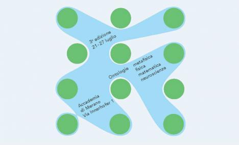 ScienzaNuova, anche la matematica si interroga sull'ontologia