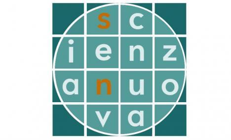 ScienzaNuova, nasce un luogo di confronto e collaborazione tra le scienze e la filosofia