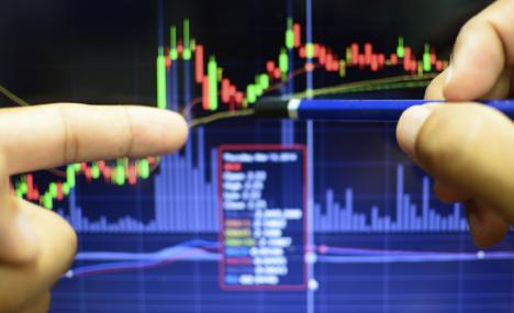 I fondi sovrani tornano a investire in attivita' quotate