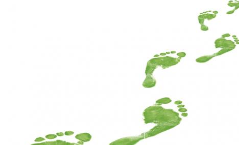 Salute e ambiente tra le priorita' di chi studia in Bocconi