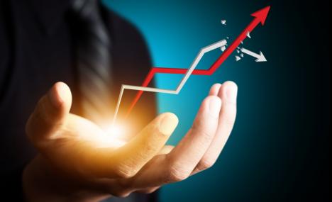 Con le strategie di buy and build cresce il mercato del private equity
