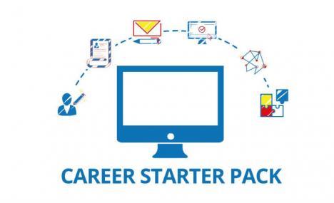 Online per ottenere un vantaggio nel mercato del lavoro