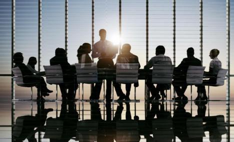 La legislazione non deve ostacolare il dialogo tra cda e azionisti
