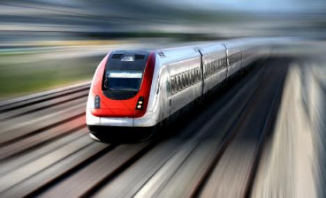 Spostarsi da e per Malpensa in treno