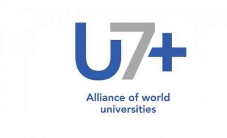 Le universita' chiedono ai leader G7 di dare priorita' alle generazioni future