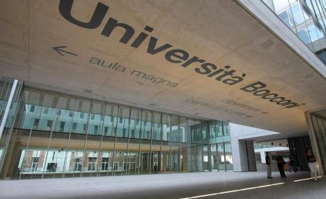 Nasce eSG Lab: piu' imprese sostenibili, piu' crescita e sviluppo