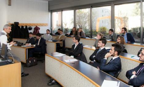 Formazione manageriale, SDA Bocconi si conferma nella top 10 mondiale di FT