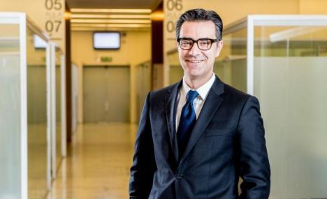 Marco Tortoriello, dalla filosofia al management