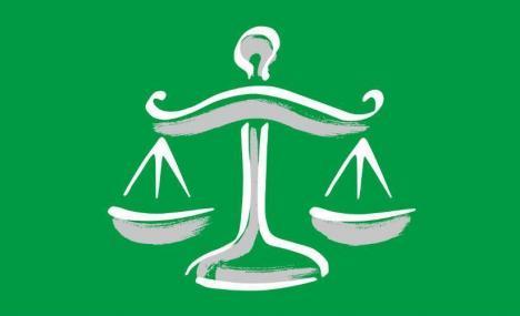 Provare la vita da giuristi? C'e' la prima Summer School in Law della Bocconi