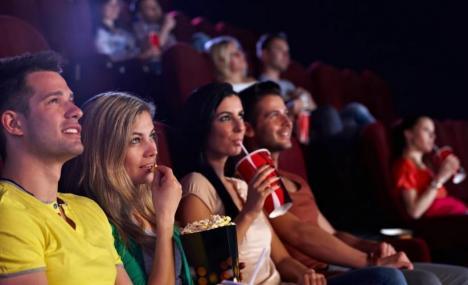 Sette grandi titoli del cinema per migliorare l'inglese. E lo spagnolo