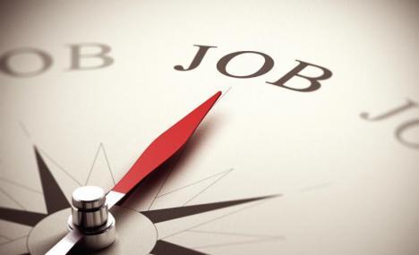 Virtual Bocconi  Jobs, al via la seconda edizione