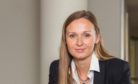 Agnieszka Tymula, tra neuroeconomia e interdisciplinarita'