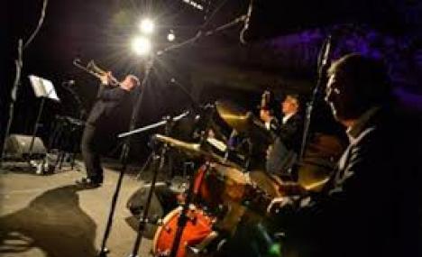 In Bocconi, Nothing but Jazz