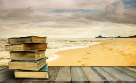 Buone letture per l'estate