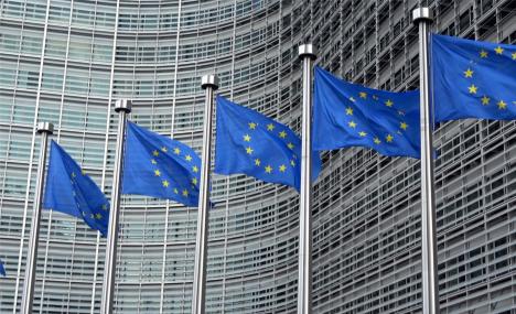 Le sfide che i leader UE devono affrontare