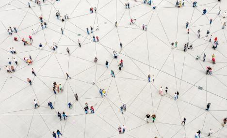 Il mercato dei big data