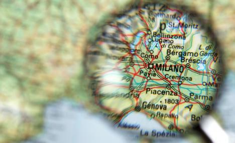 Criminalita' nel settore economico: dal 2010 e' in preoccupante crescita a Milano