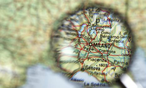 Finiscono al Comune le idee degli studenti sulla resilienza di Milano