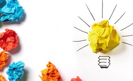 #Startupday: una tweetintervista per parlare di nuove imprese