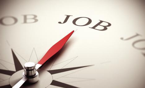 Virtual Bocconi and Jobs, il 14 luglio al via la prima edizione